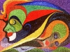 oil-painting-Witches_amogis_1969-10-15