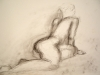 charcoal_Anna-nude_amogis_2007