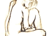 pencil-drawing_anna-nude_amogis-2005